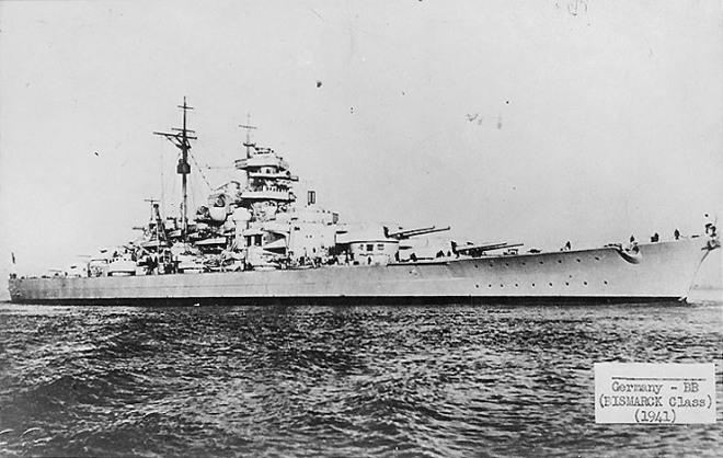 ship_bismark2